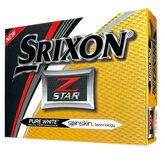 Srixon Z-Star 5 Golf Balls