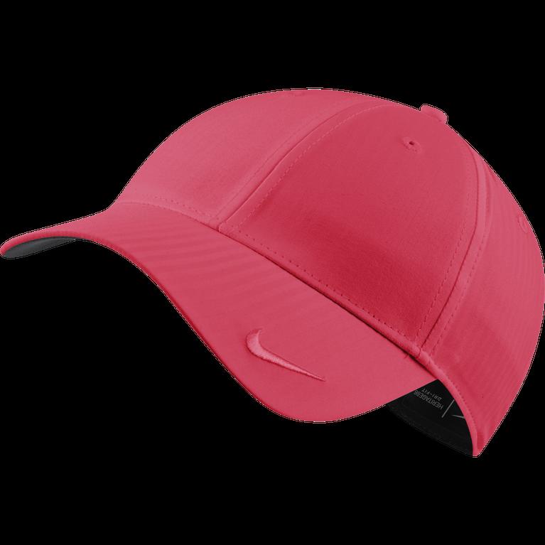 Heritage86 Core Women's Golf Hat