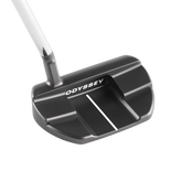 Alternate View 1 of Toulon Design Atlanta Stroke Lab Putter w/ Oversize Grip