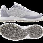 Alternate View 4 of Alphaflex Sport Women's Golf Shoe