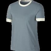 Dri-FIT Short Sleeve T-Shirt