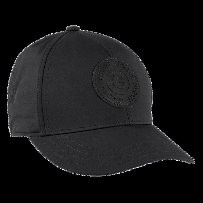 Spike Ventil8 Adjustable Golf Hat