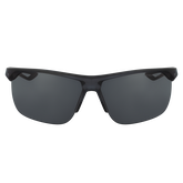 Alternate View 1 of Trainer Sunglasses
