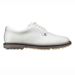 Collection Gallivanter Men's Golf Shoe - White