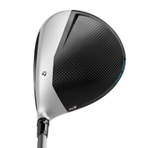 Alternate View 2 of Premium Pre-Owned TaylorMade M3 460 Driver w/50g Tensei CK Red