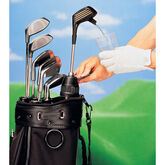 Golf Gifts & Gallery Club Champ Kooler Klub