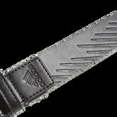 Alternate View 1 of Textured Belt
