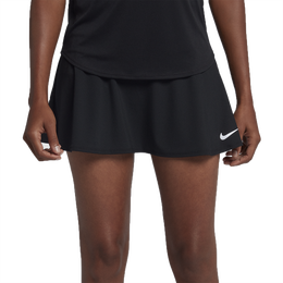NikeCourt Dri-FIT Skirt - Long
