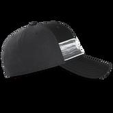 Alternate View 4 of Stripe Mesh Hat