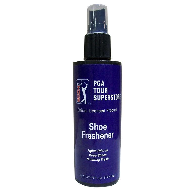 Rochester Shoe Freshener