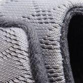 FootJoy enJoy Spikeless Women's Golf Shoe - White/Grey