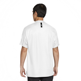 Dri-FIT Tiger Woods Men's Short-Sleeve Golf Top