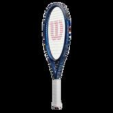 Alternate View 2 of Triad Three 2021 Tennis Racquet
