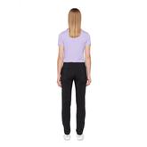 Alternate View 5 of Flor Short Sleeve Polo Shirt