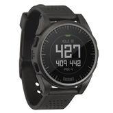 Bushnell Excel Golf GPS Watch