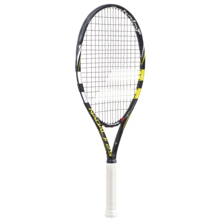 Babolat Nadal 23 Junior Racquet
