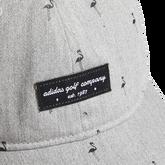 Alternate View 3 of Golf Flamingo-Print Hat