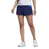 Alternate View 2 of USA Olympic Pull-On Women's Shorts
