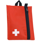 Alternate View 1 of Golf First Aid Kit