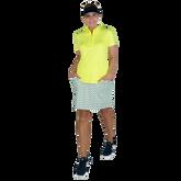 Alternate View 7 of Limonata Collection: Mina Dot Print Golf Skort