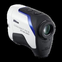Coolshot ProII Stabilized Rangefinder