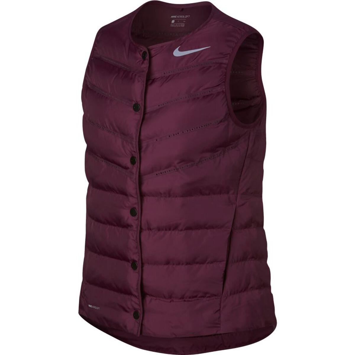 Images. Nike Women  39 s AeroLoft Golf Vest e5a6a2cd4