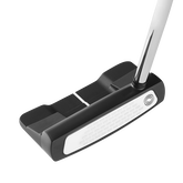 Alternate View 3 of Stroke Lab Black Double Wide Armlock Putter