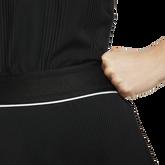 Alternate View 2 of Dri-FIT Women's Flouncy Tennis Skirt - TALL