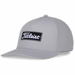 Oceanside Hat