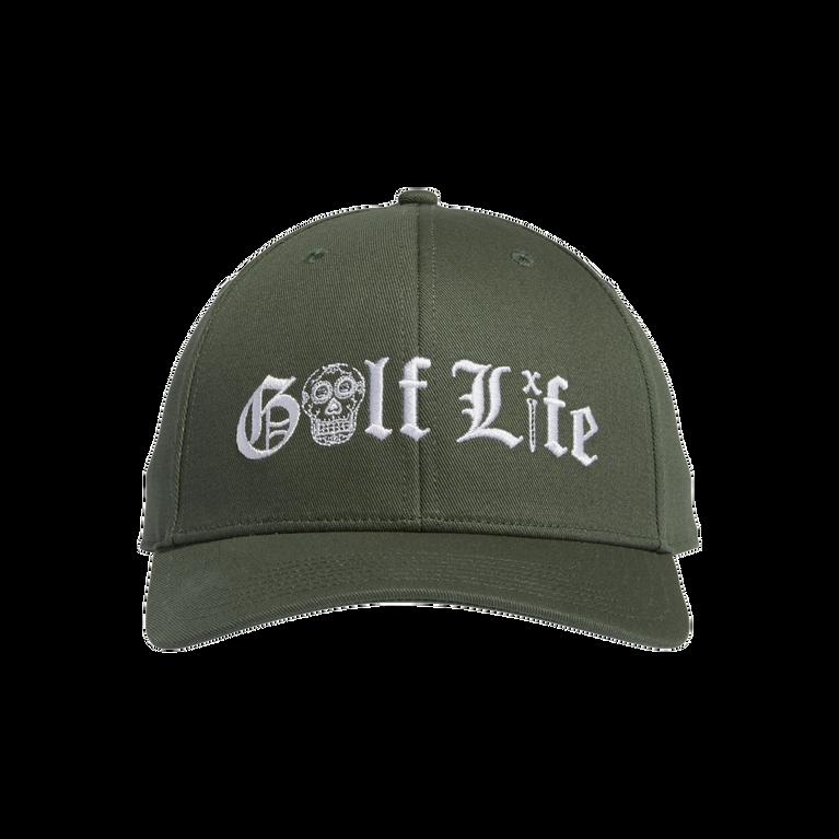 Golf Life Cap