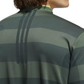 Alternate View 5 of Primeknit Stripe Polo Shirt