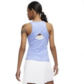 Alternate View 4 of Dri-FIT Women's Elevated Tennis Tank