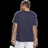 Alternate View 4 of Dri-FIT Rafa Men's Tennis T-Shirt