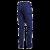 Alternate View 8 of Adicross Beyond 18 Slim 5 Pocket Pant