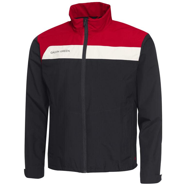 Austin Full Zip Jacket