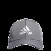 Performance Hat 20