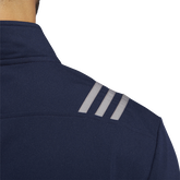 Alternate View 6 of 3-Stripes Core 1/4 Zip Sweatshirt