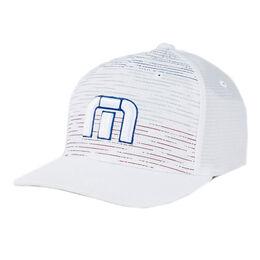 TravisMathew Hawking Hat