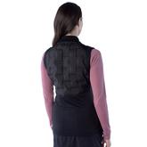 Alternate View 1 of Skylar Full Zip Women's Quilted Vest
