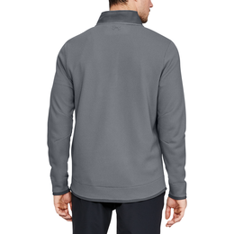 Under Armour Storm SweaterFleece Snap Mock