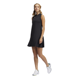 Sport Performance Primegreen Sleeveless Dress