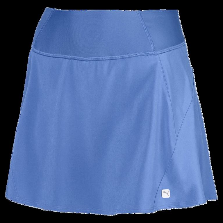 PWRSHAPE Pleat Wave Golf Skirt
