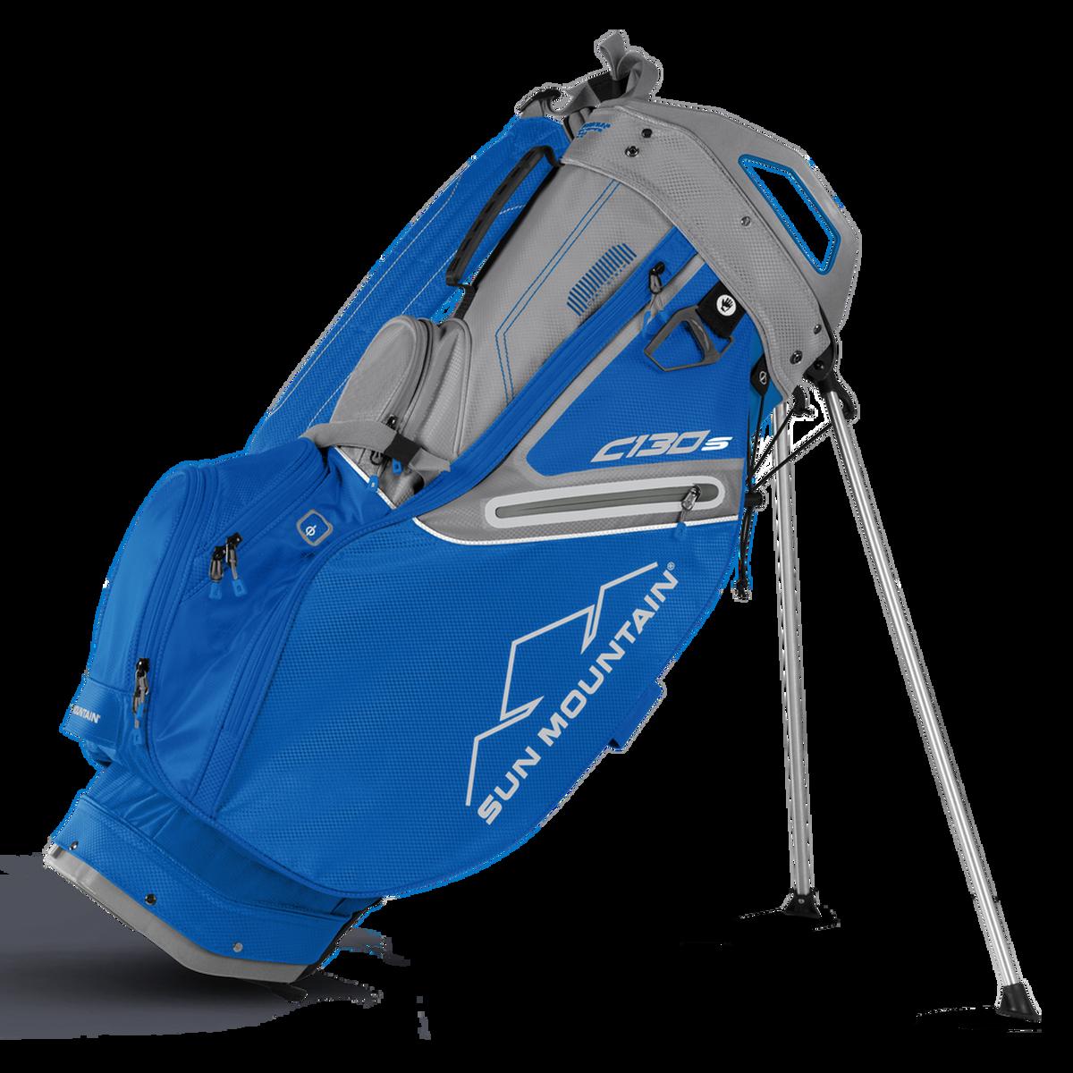 sun mountain c 130s stand bag