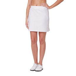 Tail Elevation Stretch Skort