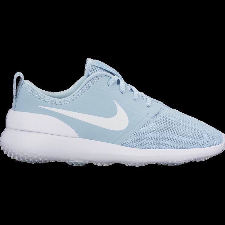 Nike Roshe G Women's Golf Shoe - Light Blue