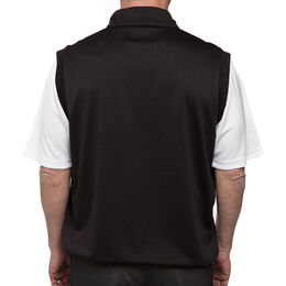 Pebble Beach Performance Vest
