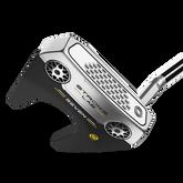 Stroke Lab 7 S Putter w/ Oversize Grip