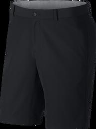 Nike Hybrid Woven Short