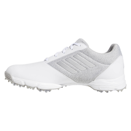 Tech Response Women's Golf Shoe - White