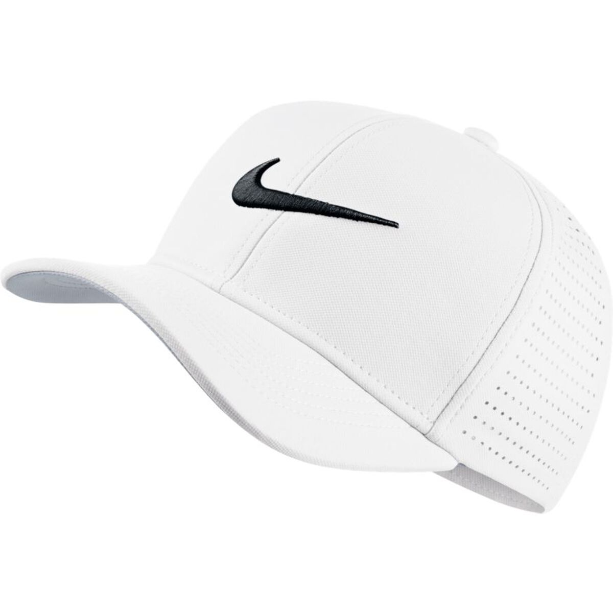 441b24063f9875 Nike AeroBill Classic99 Golf Hat | PGA TOUR Superstore